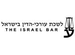 bar150