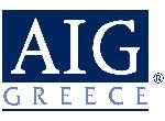 AIG_Greece