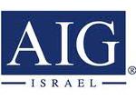 aig-israel